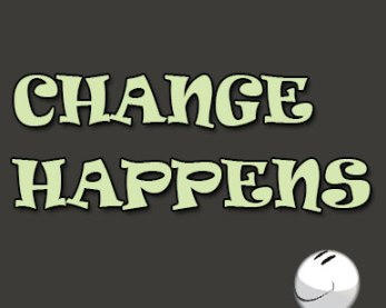 change-happens, leadership, results