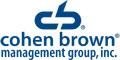 Cohen Brown