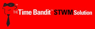 time locking, interruptions, time bandit solution, STWM