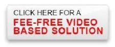 fee free pilot