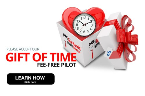 fee-free-pilot