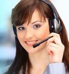 call-center-woman